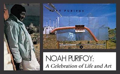 NoahPurifoy2