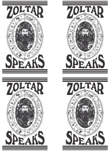 Zoltar Tickets pg2-1
