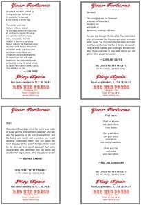 Zoltar Tickets pg3-2